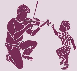Suzuki Music Teachers In Kansas City